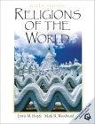 Religions of the World, Ninth Edition