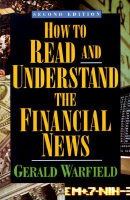 How to Read and Understand the Financial News