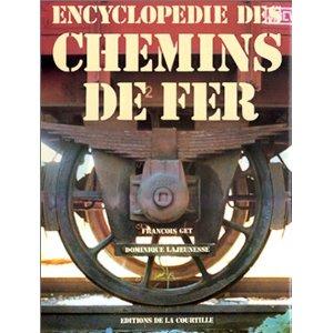 Encyclopédie des chemins de fer