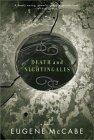 Death and Nightingales