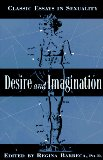 Desire and Imagination