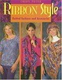 Ribbon Style
