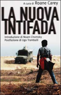 La nuova intifada