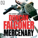 Mercenary (download)