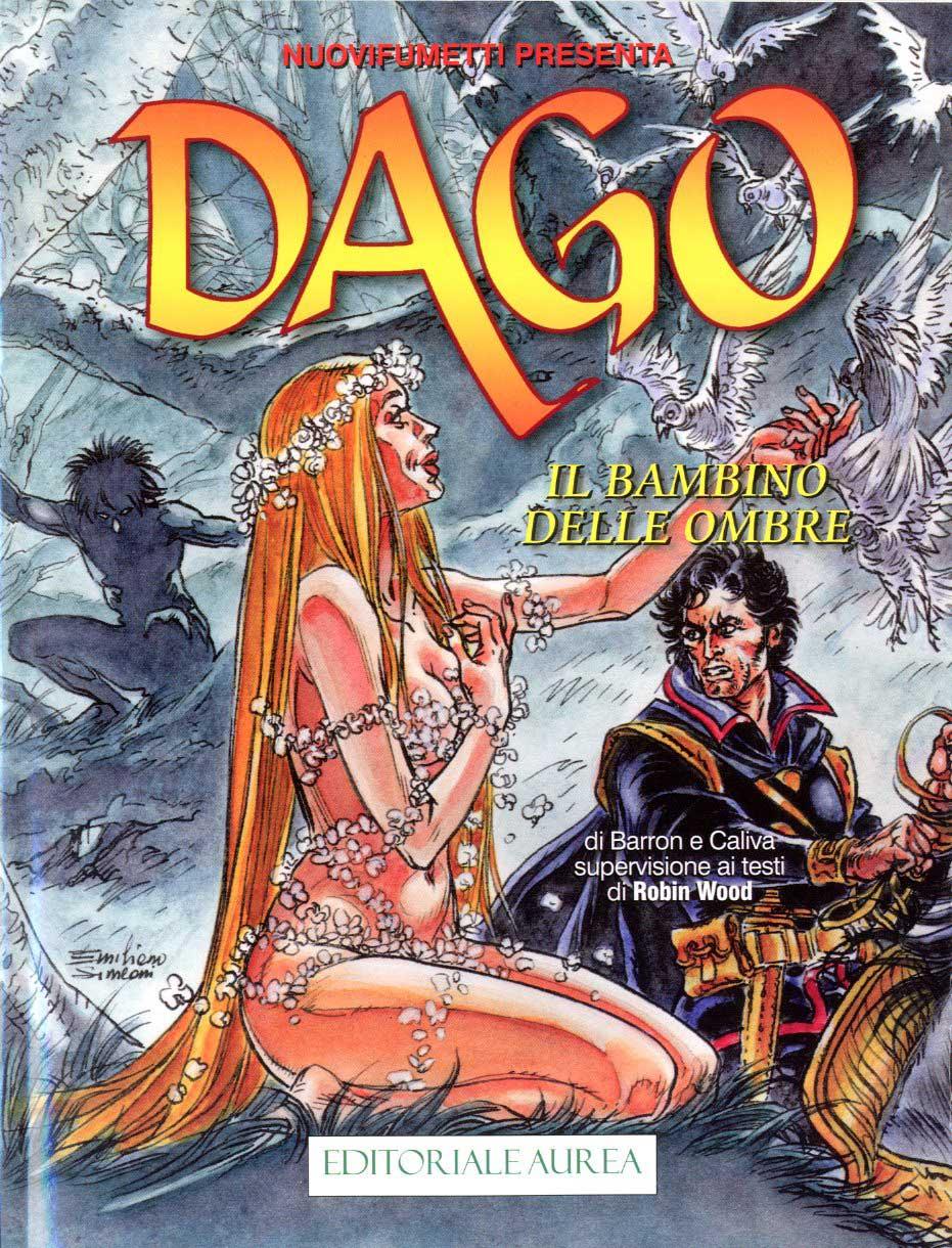 Dago - Anno XXI n. 5