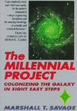 The Millennial Project