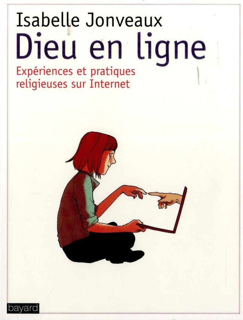 Dieu en ligne
