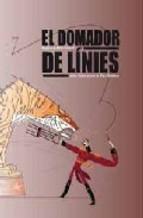 El domador de línies