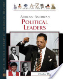 African-American Political Leaders