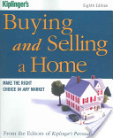 Kiplinger's Buying and Selling a Home