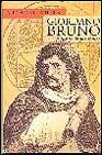 Giordano Bruno, El H...
