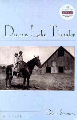 Dreams Like Thunder