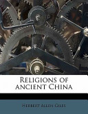 Religions of Ancient...