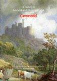 A Gwynedd