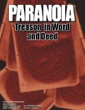 Treason in Word and Deed