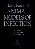 Handbook of Animal Models of Infection