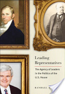 Leading Representatives