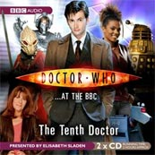 Doctor Who ...at the BBC