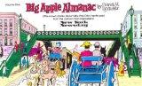 Big Apple Almanac