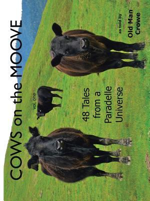 Cows on the Moove