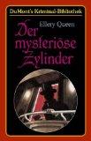 Der mysteriöse Zyli...