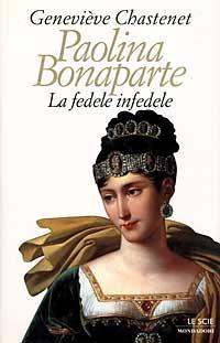 Paolina Bonaparte
