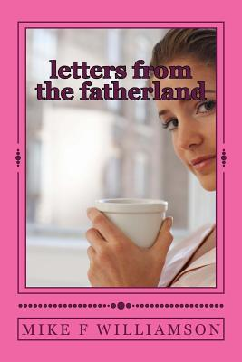 Letters from the Fatherland