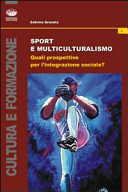 Sport e multiculturalismo