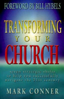 Transforming Your Church