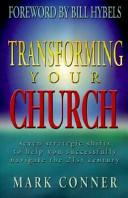 Transforming Your Church