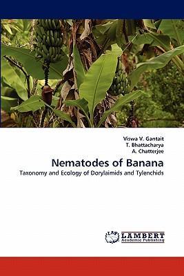 Nematodes of Banana