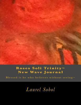 Roses Soli Trinity