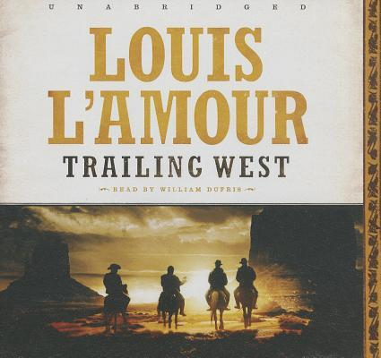 Trailing West