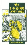 The Singing Anthill