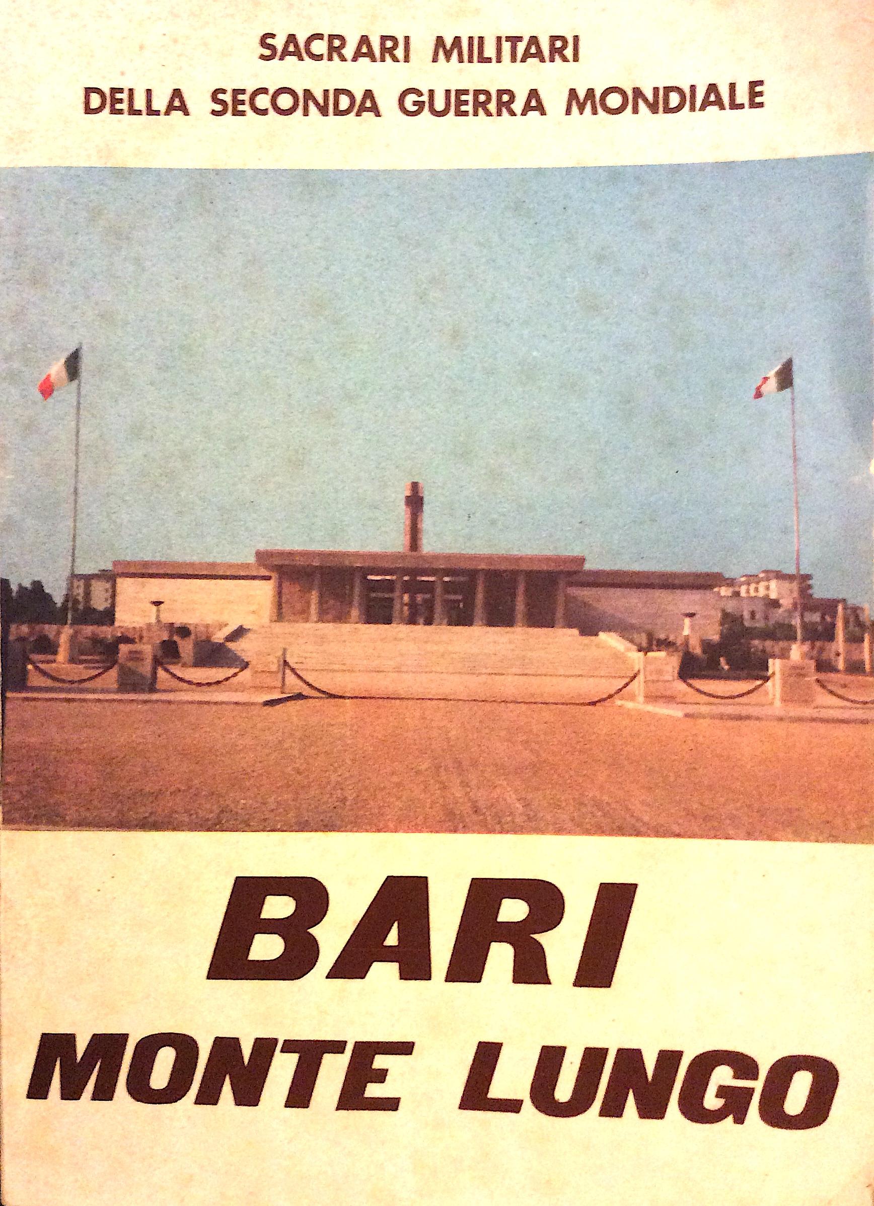 Bari Monte Lungo