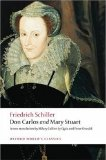 Don Carlos and Mary Stuart