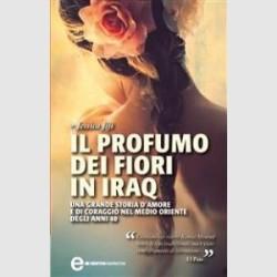 Il profumo dei fiori in Iraq