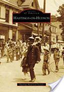 Hastings-on-Hudson