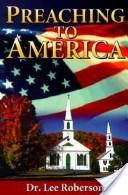 Preaching to America