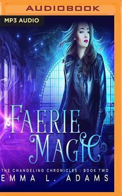 Faerie Magic