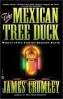 The Mexican Tree Duc...