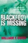 Blackfoot is Missing