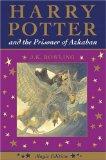 Harry Potter and the Prisoner of Azkaban Magic Edition