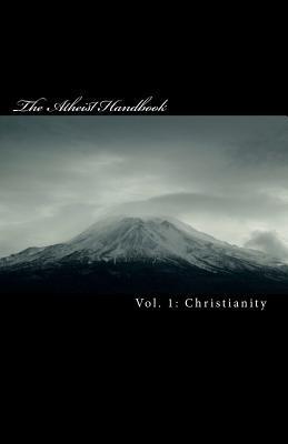The Atheist Handbook