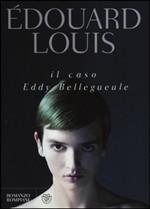 Il caso Eddy Bellegueule