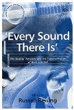 Every sound there is