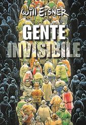 Gente invisibile