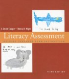 Literacy Assessment