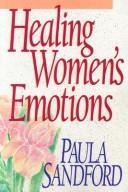 Healing Women's Emot...