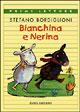 Bianchina e Nerina